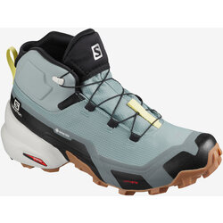 Salomon Cross Hike Mid GTX - Women's