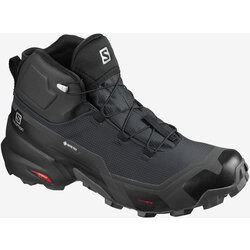 Salomon Cross Hike Mid GTX - Men's