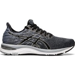 Asics Gel Cumulus 21 Knit - Men's