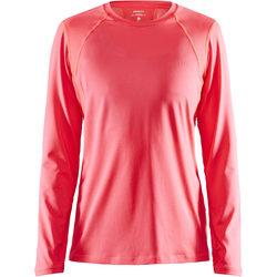 Craft ADV Essence Long Sleeve Shirt - Women's