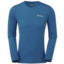 Montane Dart LS Shirt - Men's