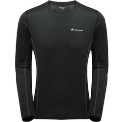 Montane Dart LS Top - Men's