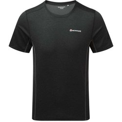 Montane Dart SS Shirt - Men's