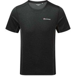 Montane Dart Short Sleeve Shirt - Men's