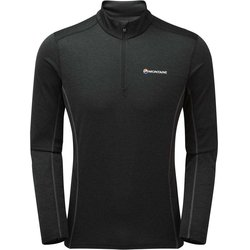 Montane Dart Zip-Neck - Men's