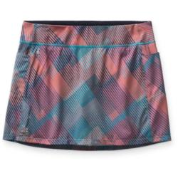 Smartwool Merino Sport Lined Skirt