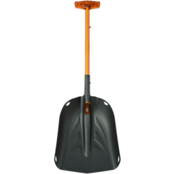 Black Diamond Deploy Shovel