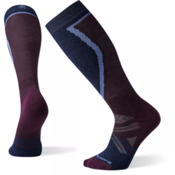 Smartwool PhD Ski Medium Elite - Women's