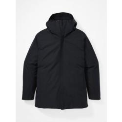 Marmot Warm Cube McCarren Jacket - Men's