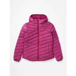 Marmot Highlander Down Hoody - Women's