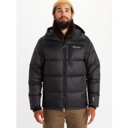 Marmot Shadow Jacket - Men's