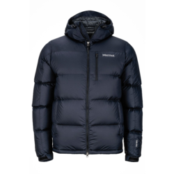 Marmot Guides Down Hoody - Men's