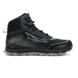 Altra Lone Peak ALL-WTHR Mid - Men's