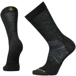 Smartwool PhD Nordic Light Elite Ski - Unisex