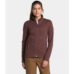 The North Face Crescent Jacket - Women's