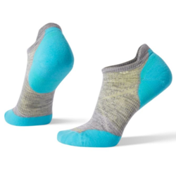 Smartwool PhD® Run Light Elite Micro - Women's
