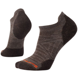 Smartwool PhD® Outdoor Light Micro Socks - Men's