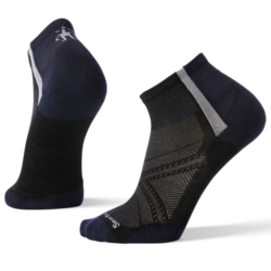 Smartwool PhD® Cycle Ultra Light Mini Socks - Men's