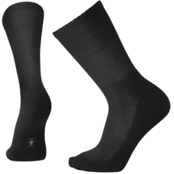 Smartwool Heathered Rib Socks - Men's
