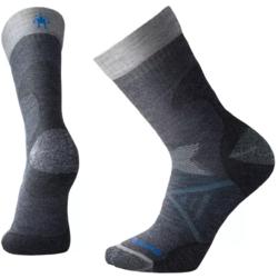 Smartwool PhD® Pro Outdoor Medium Crew Socks - Men's