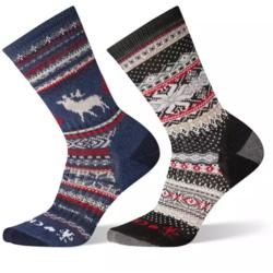 Smartwool CHUP 2 Pack I Socks - Men's