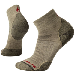 Smartwool PhD® Outdoor Light Mini Socks - Men's
