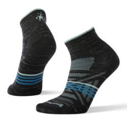 Smartwool PhD® Outdoor Ultra Light Mini - Women's