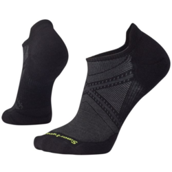 Smartwool PhD® Run Light Elite Micro - Men's