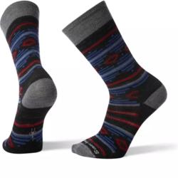 Smartwool Premium Alderfer Crew Socks - Men's