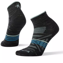 Smartwool PhD® Outdoor Ultra Light Mini Socks - Women's