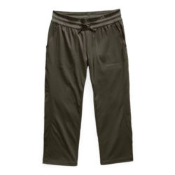 The North Face Aphrodite Motion Capri - Women's
