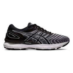 Asics Gel Nimbus 22 (Available in Wide Width) - Men's