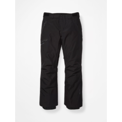 Marmot Lightray GTX Pant - Men's