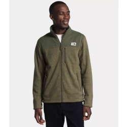 The North Face Gordon Lyons Full - Zip Jacket - Men's