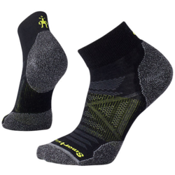 Smartwool PhD® Outdoor Light Mini - Men's