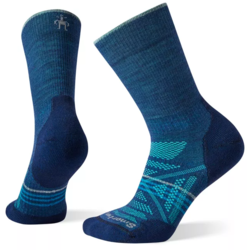Smartwool PhD® Outdoor Light Crew Sock - Women's