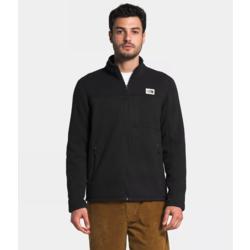 The North Face Gordon Lyons Full - Zip Jacket - Men's