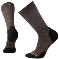 Smartwool PhD® Outdoor Light Crew Socks - Men's