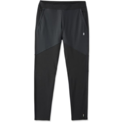 Smartwool Merino Sport Fleece Pant - Men's