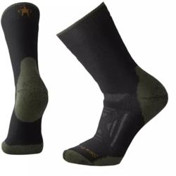 Smartwool PhD® Outdoor Heavy Crew Socks - Men's