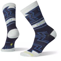 Smartwool Premium Azteca Crew Socks - Women's