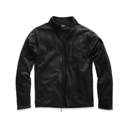 The North Face Canyonlands Full Zip - Men's