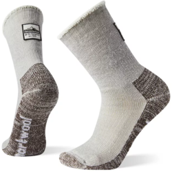 Smartwool Extra Heavy Cozy Slipper Sock - Unisex