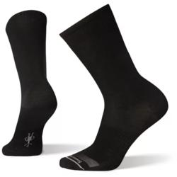 Smartwool Anchor Line Crew Socks - Men's