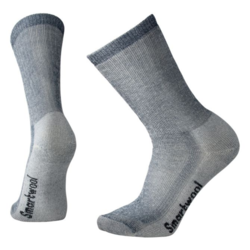 Smartwool Hike Medium Crew Socks - Men's