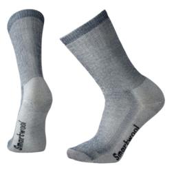 Smartwool Hike Medium Crew Socks - Men's