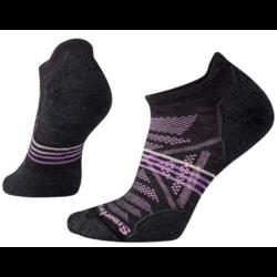 Smartwool PhD® Outdoor Light Micro Socks - Women's