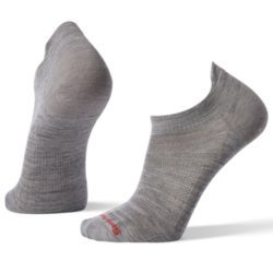 Smartwool PhD® Outdoor Ultra Light Micro Socks - Men's