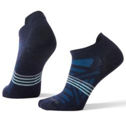 Smartwool PhD® Outdoor Ultra Light Micro Socks