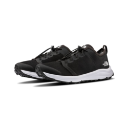 The North Face Litewave Flow Lace II - Men's